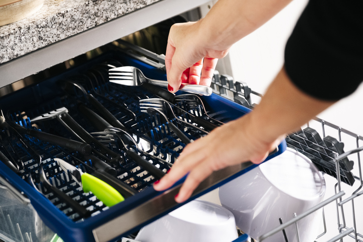 Whirlpool Dishwasher Repair, Whirlpool Dishwasher Service