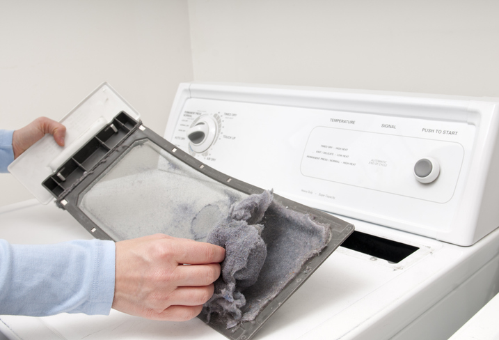 Whirlpool Dryer Repair, Dryer Repair Sherman Oaks, Dryer Diagnostics Sherman Oaks,