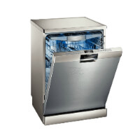 Whirlpool Dishwasher Repair Near Me