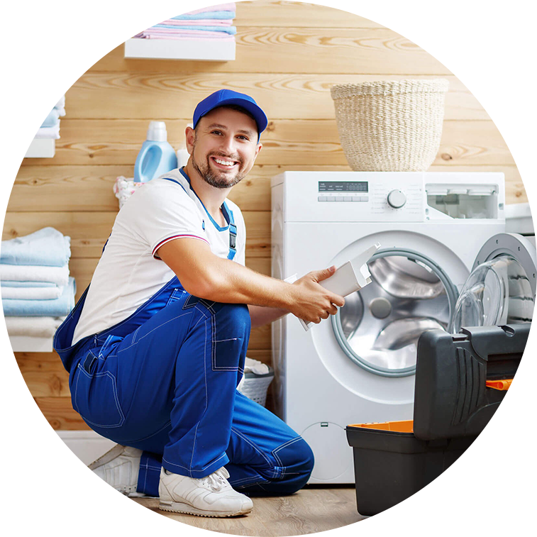 Whirlpool Dryer Repair, Dryer Repair Arcadia, Whirlpool Dryer Fix Service