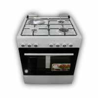 Whirlpool Oven Repair, Whirlpool Gas Oven Repair