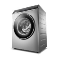 Whirlpool Washer Repair, Whirlpool Fix My Washer Near Me